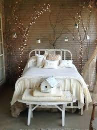 Pictures To Hang In Bedroom by How To Hang String Lights In Bedroom U2013 Lidovacationrentals Com