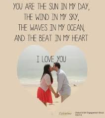 Wedding Quotes On Friendship 30 Best Love Wedding Marriage Quotes Images On Pinterest