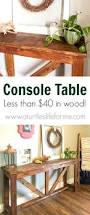 Home Decor For Less 390 Best For The Home Images On Pinterest Travel Items Home And