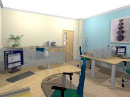 services space planning uk
