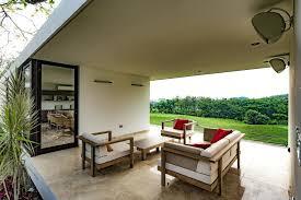 home interior design pdf decoration home interior designing