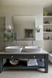 bathroom design fabulous sink cabinets two sink bathroom 60