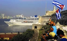 norwegian royal caribbean expand cuba sailings through end of the