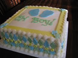 cakes by erine
