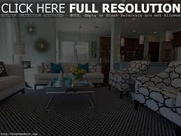 Blue And White Bedroom Wallpaper Blue And Grey Living Room Wallpaper Living Room Mommyessence Com