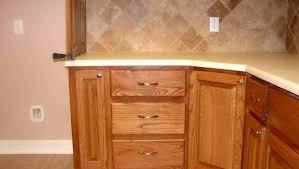 Corner Kitchen Cabinet Storage Kitchen Awesome Kitchen Drawers Corner Kitchen Cabinet Storage