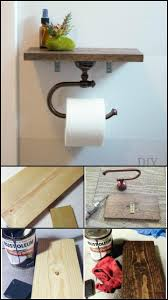 Funny Toilet Paper Diy Toilet Paper Holder Ideas Toilets Decoration