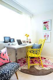 blue and yellow decor office design yellow office decor 100 diy farmhouse home decor