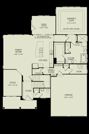 celestial 302 drees homes interactive floor plans custom
