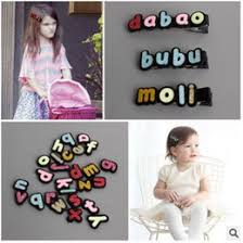 s hair accessories hair accessory names online hair accessory names for sale
