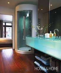 condo bathroom ideas 31 best condo bathrooms images on bathroom ideas