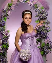 Quinceanera Bouquets 7 Tips To Save Money On Quinceanera Flowers At California Flower Mall