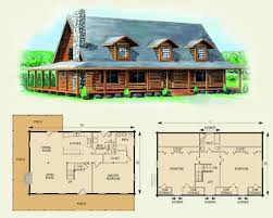 Log Cabin Homes Floor Plans Best 25 Cabin Floor Plans Ideas On Pinterest Small Home Plans