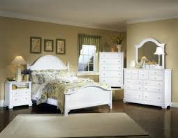 Kids Single Beds For Boys Bedroom White Furniture Sets Really Cool Beds For Teenage Boys