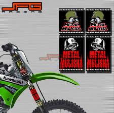 metal mulisha motocross helmet popular graphics mx buy cheap graphics mx lots from china graphics