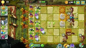 angry birds halloween background the best halloween games for android