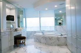designer bathrooms photos luxury marble bathroom designer bathrooms ideas