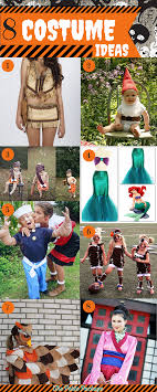 tuesday costumes costume ideas the package