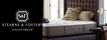 Great American Sleep Shop Mattress And Furniture In Lynchburg - Bedroom sleep shop