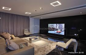 Home Theater Design Ideas On A Budget View Home Theater Speakers In Wall Or Ceiling Decorating Idea
