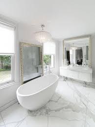 Bathrooms Ideas Engaging Modern White Bathroom Cool Modern White Bathroom Ideas