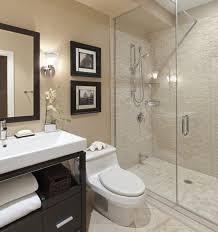 top bathroom designs top bathroom design freshouz
