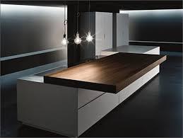 kitchen top ideas 249 best countertops images on kitchen countertops