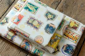 anime wrapping paper wrapping gift paper wholesale anime wrapping paper buy anime