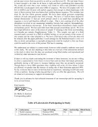 cover letter to agency cover letter to staffing agency jianbochen