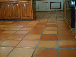 saltillo tile products and prices