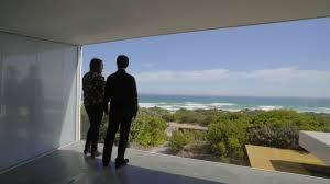 villa marittima unreal estate 9now