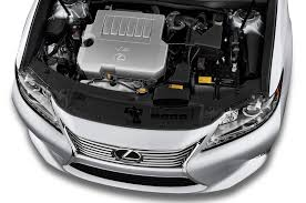 lexus es350 maintenance cost 2013 lexus es300h reviews and rating motor trend