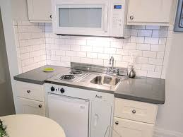 the kitchen collection locations 735 taylor apartments apartments in san francisco ca