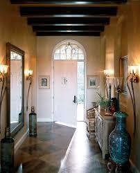 tall floor vase decoration ideas living room traditional with dark