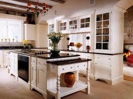 rustic kitchen furniture rustic antique kitchen cabinets designs ideas u2014 emerson design