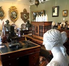 decorative antiques uk period antiques 18th century antiques