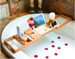 laptop bathtub elegant bathtub tray for laptop dkbzaweb com