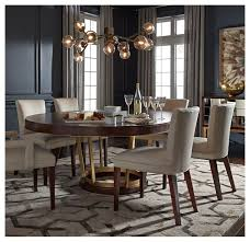 Bobs Furniture Dining Table 330 Best Mitchell Gold Bob Williams Images On Pinterest