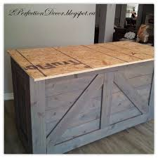 diy rustic bar how to upcycle an ikea cabinet into a rustic