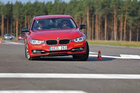 bmw rally bmw akademija 2016 rugsėjis bmw vairavimo akademija