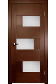 Dining Room Doors Flush Doors Designs Cofisem Co