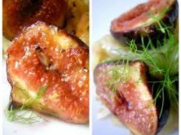 comment cuisiner la fenouil fenouil figue par lilibox
