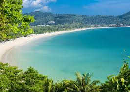 visit phuket on a trip to thailand audley travel