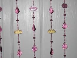 items for sale bratz dazzlin door beads 5 design n style make your
