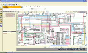 cat 769c wire diagram yli tuhat ideaa caterpillar engines iss