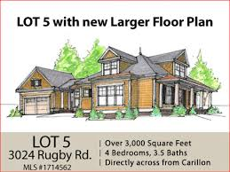 Home Floor Plans Richmond Va Carillon Place Homes U2013 Richmond Va
