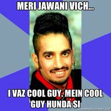 Cool Memes For Facebook - 32 very funny punjabi memes that will make you laugh