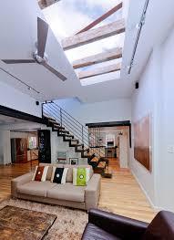 Home Gallery Design Inc Philadelphia Pa Moto Designshop 2017