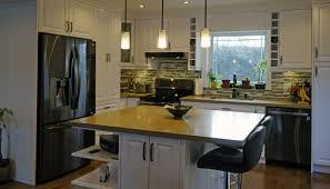 home renovation contractors kitchen bathroom home renovations contractor in toronto gta