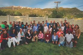 Utah travel math images Pic math workshop on data analytics mathematical association of jpg